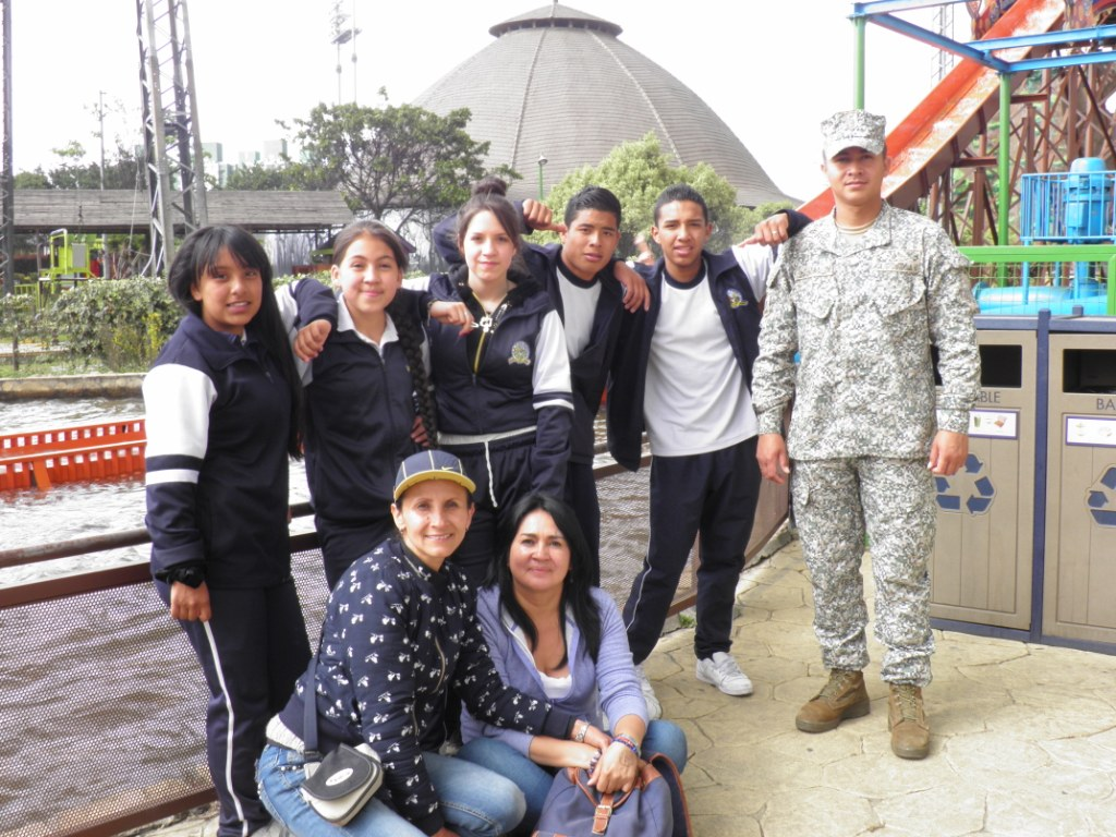 3_RN_ColegioPasquilla_MundoAventura_261016