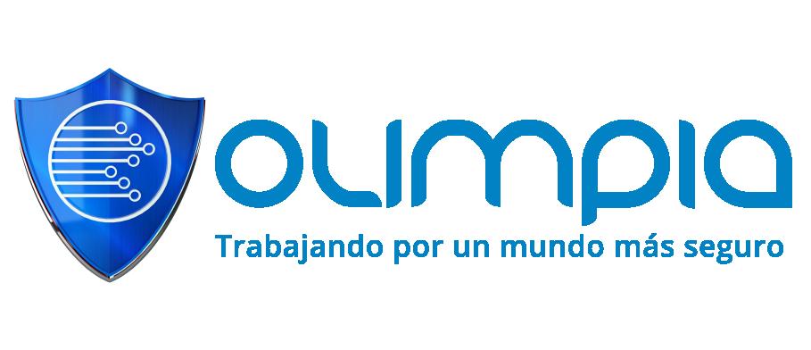 2019-07