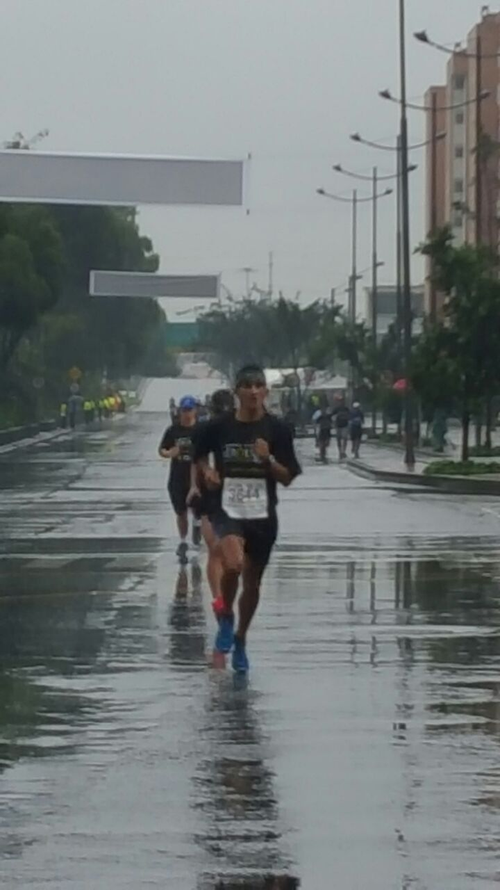 2404 Carrera Matamoros 10k2