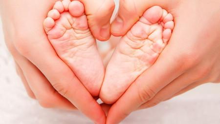 ¿Cuál es la verdadera motivación de ser madre?