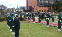 2707 Ceremonia Veteranos Corea