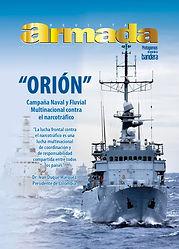 portada_revista_armada_108.jpg