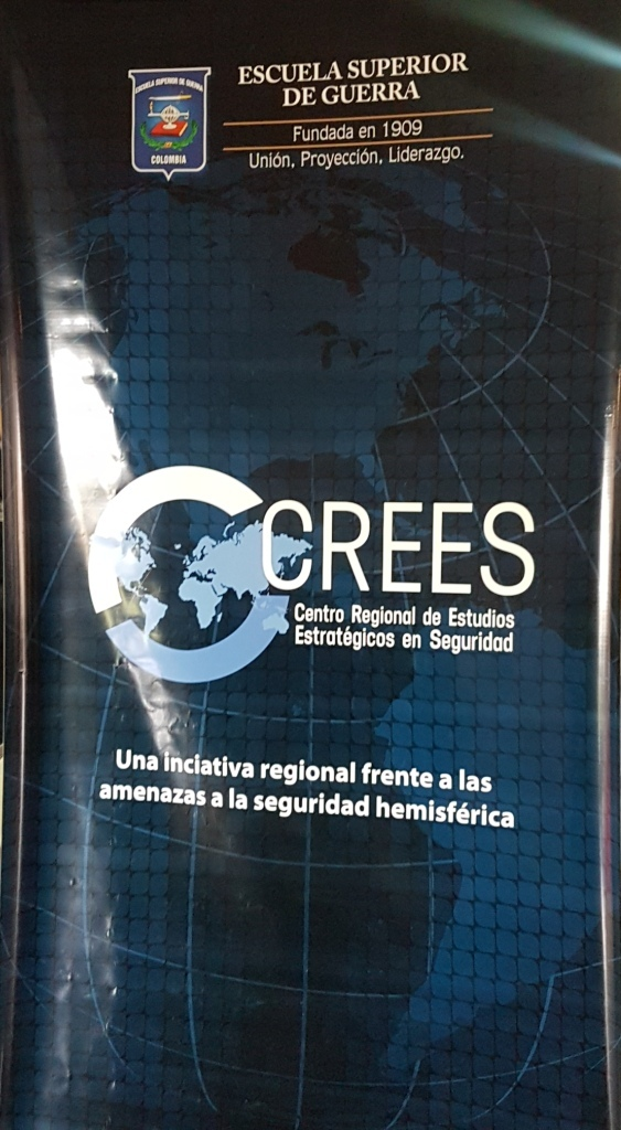 14-06 Seminario CREES