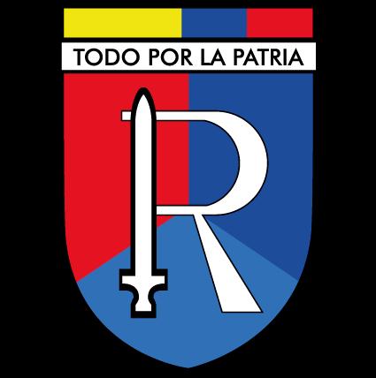 2018-09