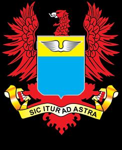2017-08