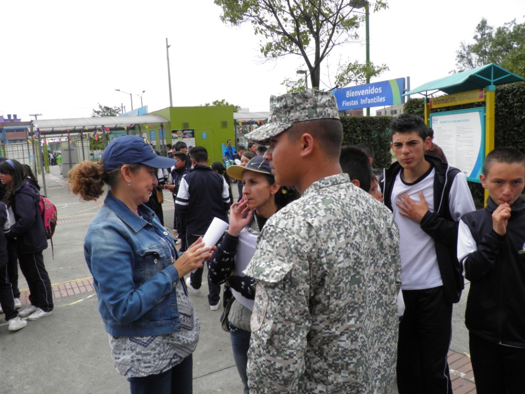 1_RN_ColegioPasquilla_MundoAventura_261016