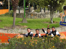 5_RN_ColegioPasquilla_MundoAventura_261016