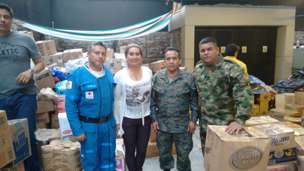 23-04 Apoyo Consulado Ecuador