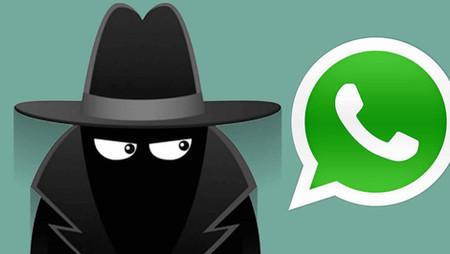 No, a los videos por WhatsApp