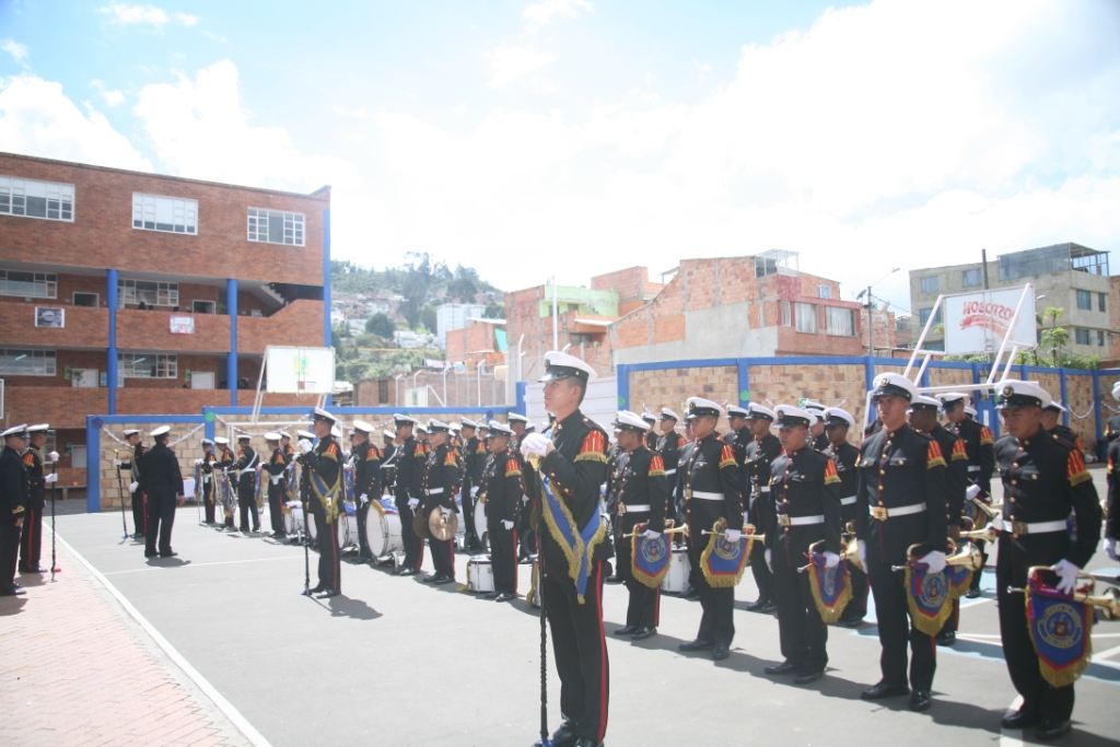 Gimnasio_Manuel_del_Socorro_Rodríguez_2