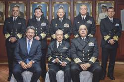 ASCENSO ENRIQUE GOMEZ HURTADO
