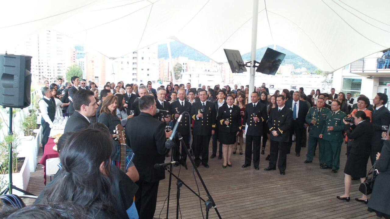2409 Clausura Diplomado Periodistas