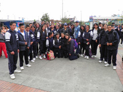 2_RN_ColegioPasquilla_MundoAventura_261016
