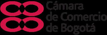 2017-11