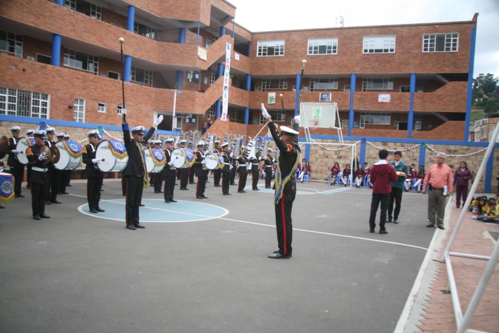 Gimnasio_Manuel_del_Socorro_Rodríguez_164