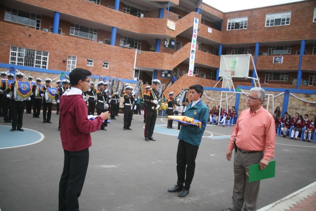 Gimnasio_Manuel_del_Socorro_Rodríguez_171