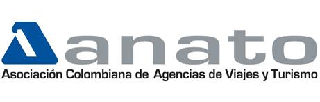 2017-10