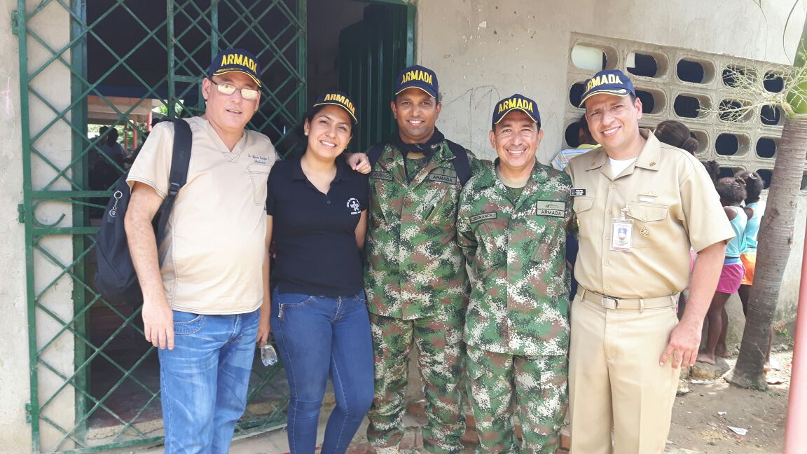 3107 JAD Villahermosa
