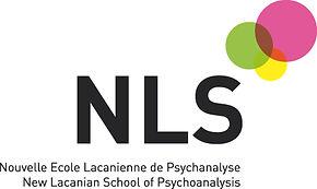 NLS_logo.jpg