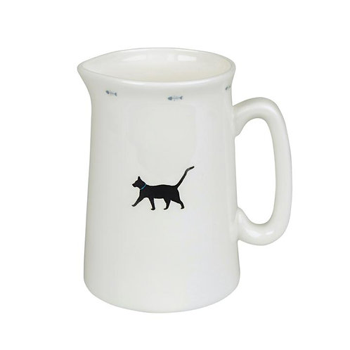 Cat Jug 300ml
