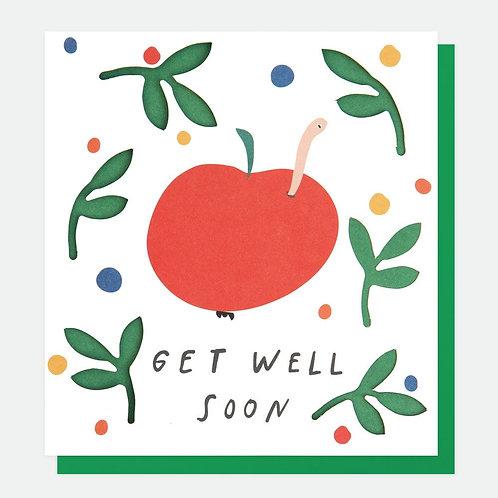 Apple Get Well