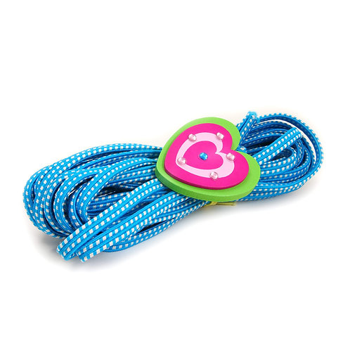 House of Marbles French Skipping Rope