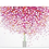 Thumbnail: Lollipop Tree Note Card