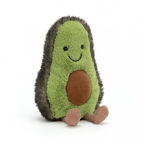 Amuseable Avocado
