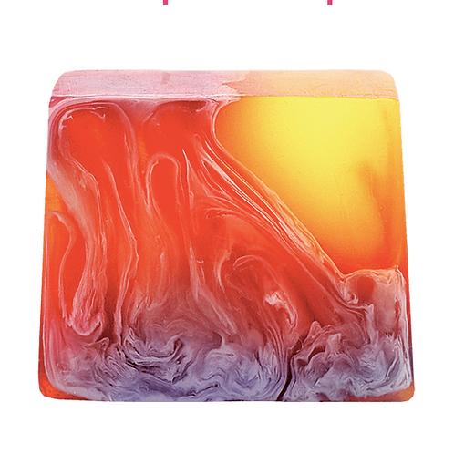 Caiperina Bar Soap