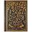 Thumbnail: Persian Grove Journal