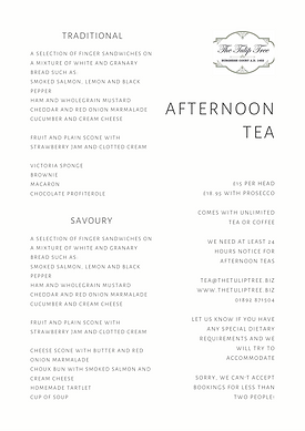 Copy of Monochromatic Modern Menu.png