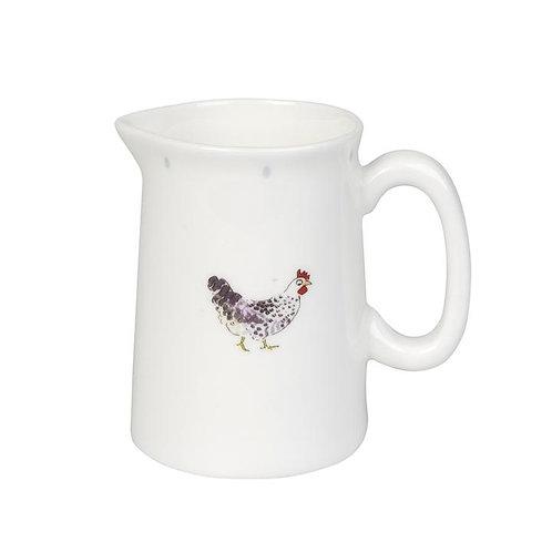 Chicken Jug 300ml
