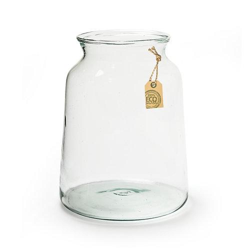 Casa Verde Eco Vase 'Eddy'