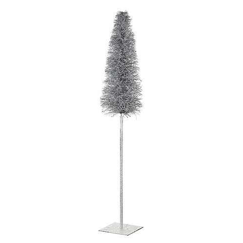 Skinny Bristle Tree Small
