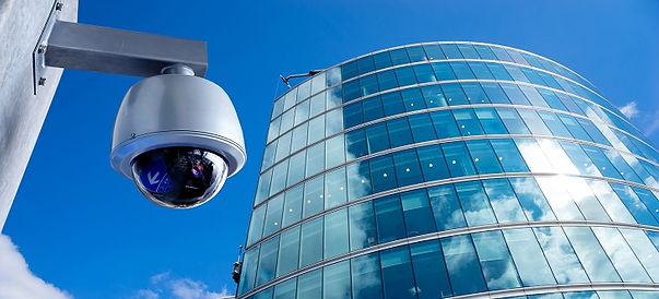 Knightsbridge Security Systems