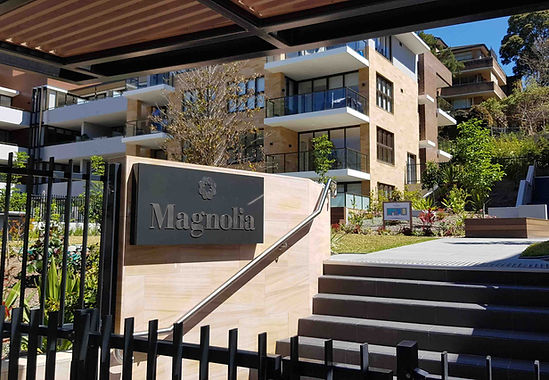 Magnolia-Building-Commercial-Cleaning .j