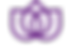 New-Lavender-Cleaning-Logo.png