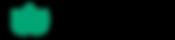 lavendergardeninghorizontal.png