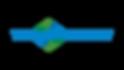 Client Logo The Clorox Company