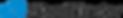 siteminder-d597df8fa349817979069b822e60d