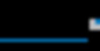 Client Logo Bright & Duggan