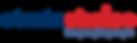 Logo client Strata Choice