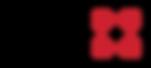 Client Logo Knight Frank