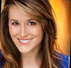 Olivia Mell.jpg