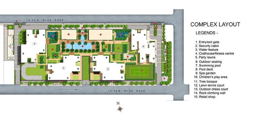 master-layout.jpg