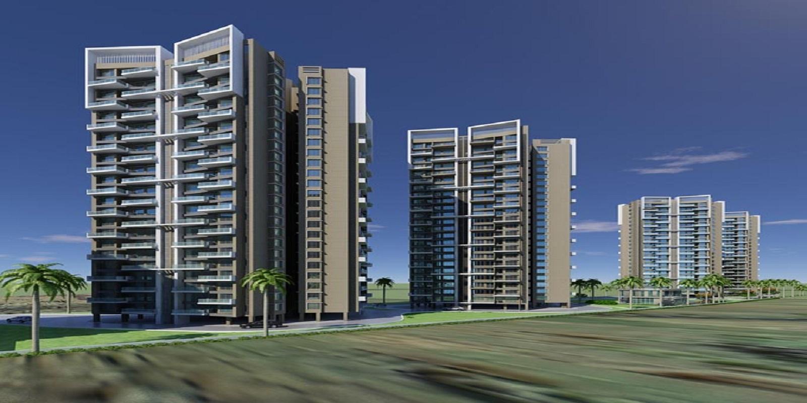 kalpataru-exquisite-sierra-project-large
