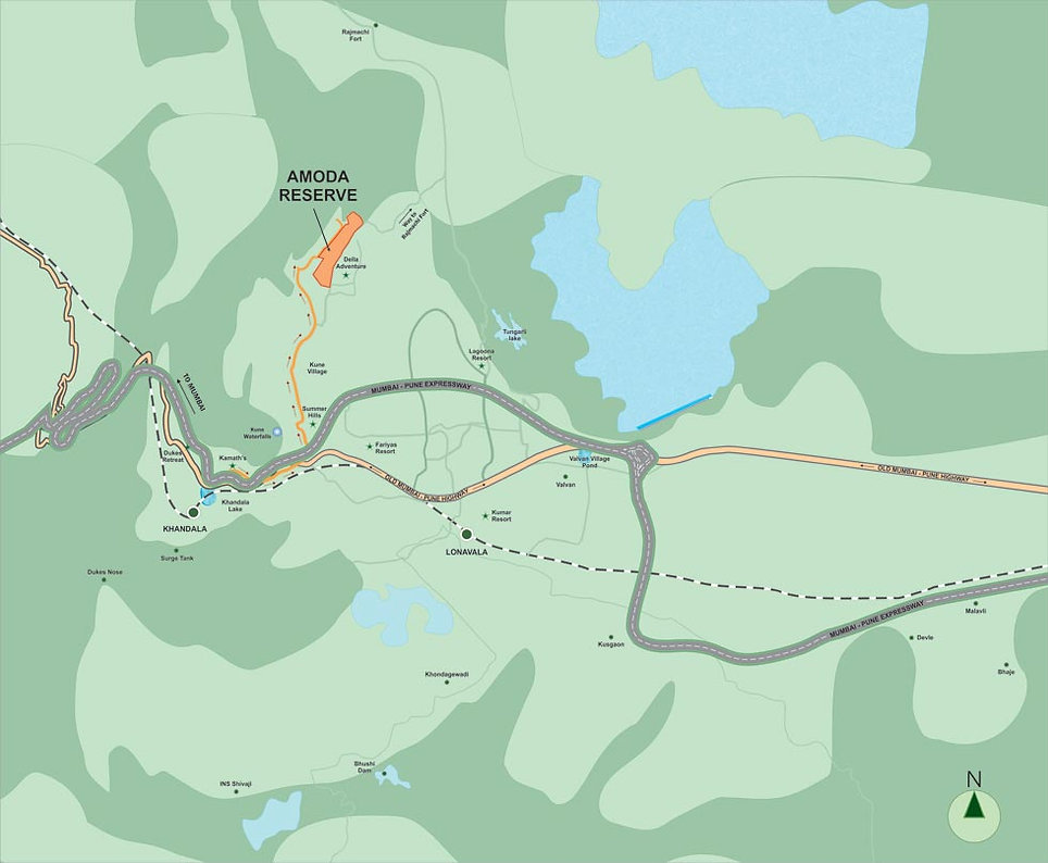 location-mapa0bf44e97f5c4e37abdd8c2fcc49