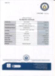 ADFCA NOC (2)_page-0001.jpg