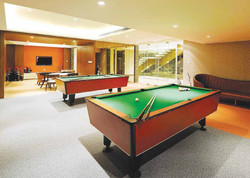 pool-table-new