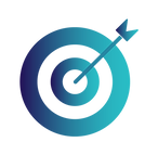 —Pngtree—vector_target_icon_3767866.